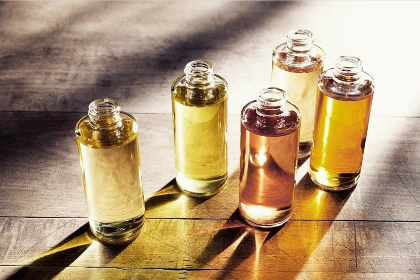 Tratamientos de cosmética natural en Sant Cugat del Vallés (Barcelona)
